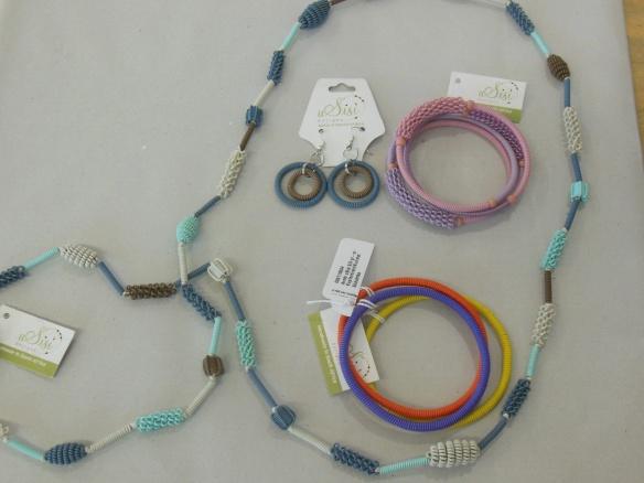 DSCN2501[1]
